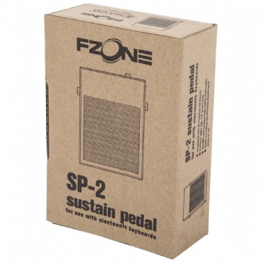 Fzone SP2
