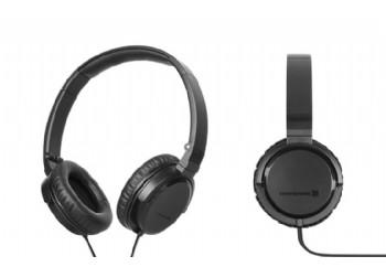 beyerdynamic DTX 350P Siyah - Kulaküstü Kulaklık