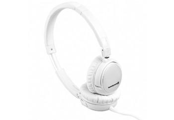 beyerdynamic DTX 501P Beyaz - Kulaküstü Kulaklık