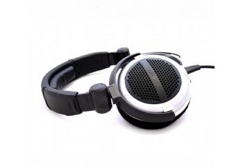 beyerdynamic Dt 440 Edition - Kulaküstü Kulaklık