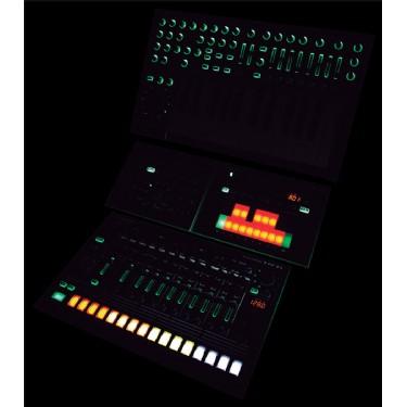 Roland TR-8 - Fırsat Reyonu