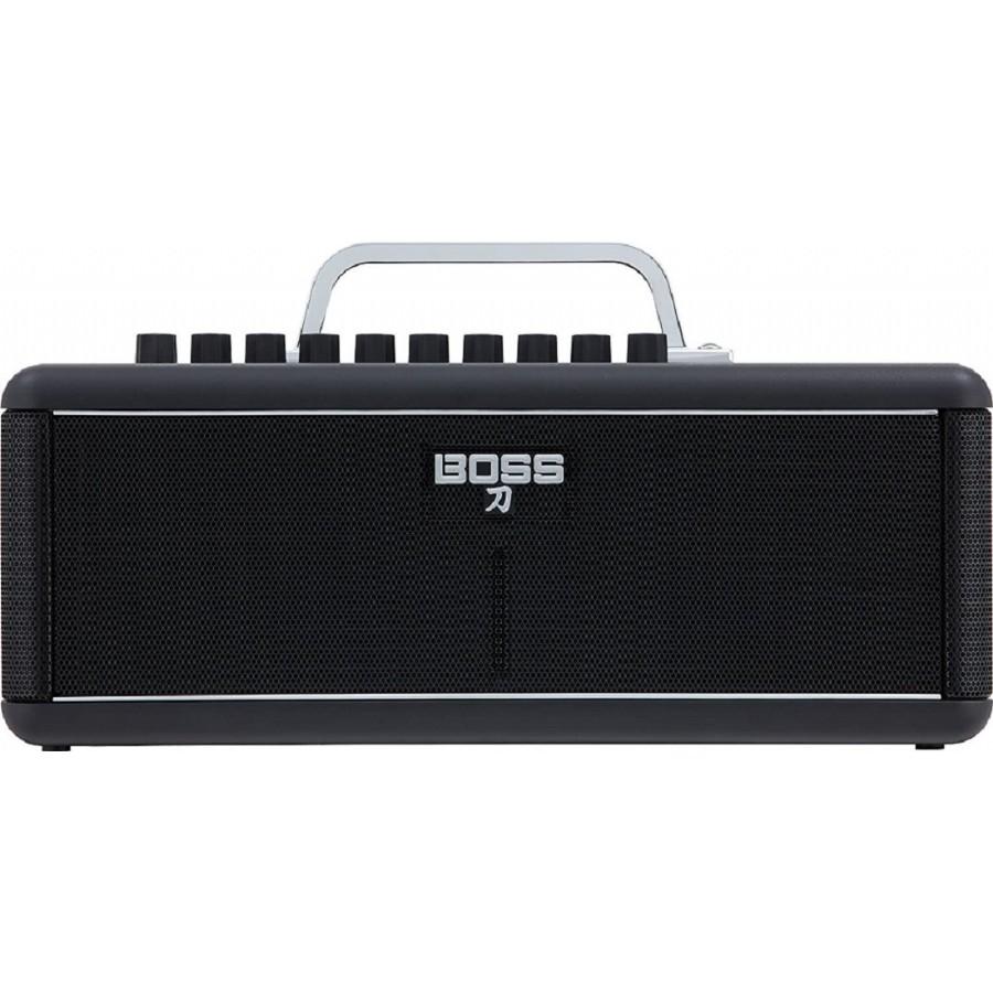 Boss KTN-AIR Katana Wireless