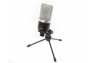 Artesia AMC-10 - Condenser Mikrofon