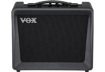 Vox VX15-GT 15W Modelling Guitar Amp Combo - Elektro Gitar Amfisi