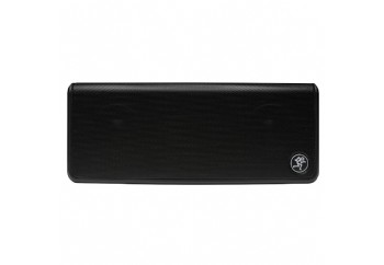 Mackie Freeplay Go Portable Bluetooth Pa System - Bluetooth Hoparlör