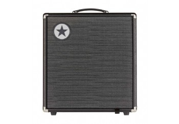 Blackstar Unity Bass U120 120-watt 1x12 Bass Combo - Bas Gitar Amfisi