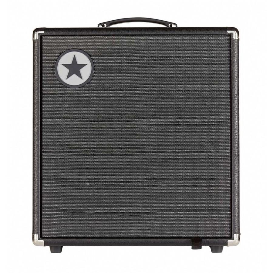 Blackstar Unity Bass U120 120-watt 1x12 Bass Combo