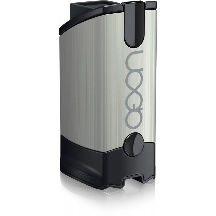 tc electronic Crea AEON Handheld Infinite Sustainer
