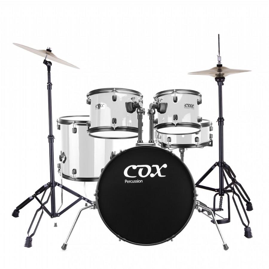 Cox CDS1