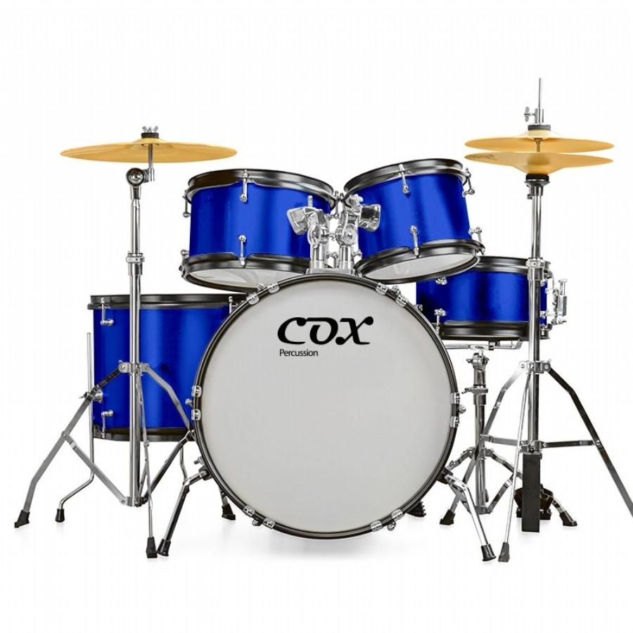 Cox JBJ1049A