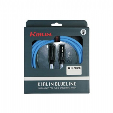 KIRLIN BLM-220BGBE
