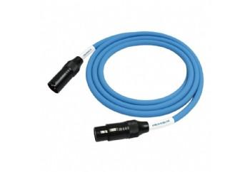 KIRLIN BLM-220BGBE 3 metre - Mikrofon Kablosu