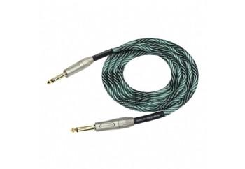 KIRLIN IWB-201PFG 3 metre - Enstrüman Kablosu