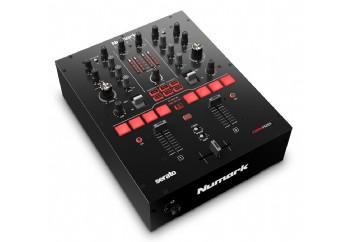 Numark Scratch Mixer - DJ Mikser