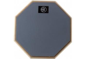 Cox PP-G8 8 inch - Çalışma Pedi
