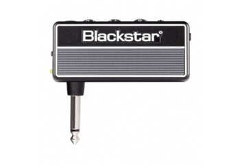 Blackstar amPlug 2 Fly Bass Headphone Amp - Bas Kulaklık Amfisi