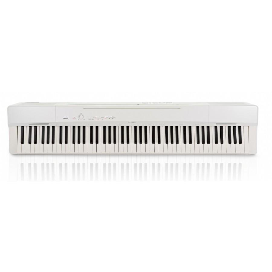 Casio PX-160 88-Key Digital Piano