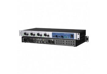 RME Fireface 802 - Ses Kartı