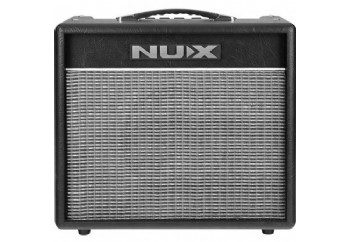 Nux Migthy 20BT - Elektro Gitar Amfisi