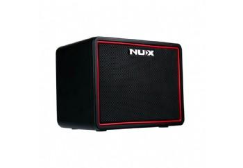 Nux Migthy Lite BT - Elektro Gitar Amfisi