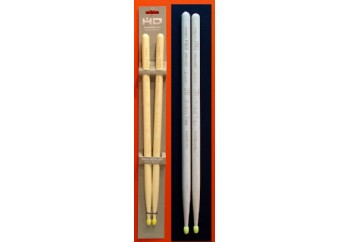 HD Drums 2B Nylon Tips - Baget