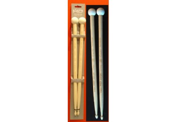 HD Drums 2B Combi - Baget