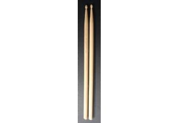 HD Drums 5A MEŞE (OAK) - Baget