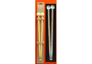 HD Drums 5A Combi Tips - Baget