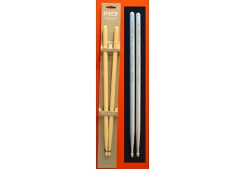 HD Drums 6A Universal - Baget