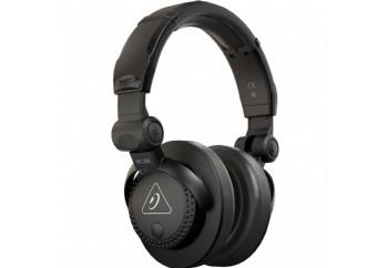 Behringer HC200 High-Quality Professional DJ Headphones - DJ Kulaklık