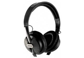 Behringer HPS5000 - Fırsat Reyonu - Referans Kulaklık