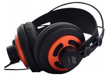 ESI Audio eXtra 10 - Referans Kulaklık
