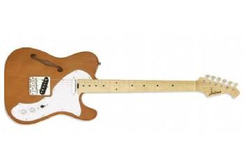 Aria 615TLN - Elektro Gitar
