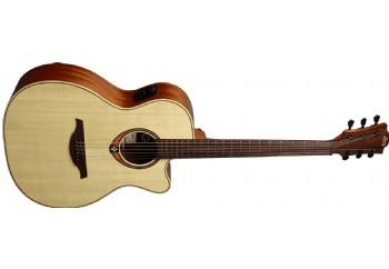 LAG TRAMONTANE 88 T88ACE - Elektro Akustik Gitar