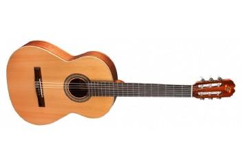 Admira Sevilla ADM0630 - Fırsat Reyonu - Klasik Gitar