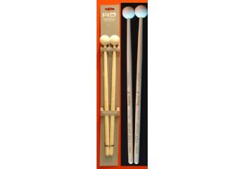 HD Drums BG 25 - Timpani Tokmağı