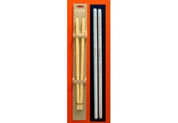 HD Drums BG 12 - Timpani Tokmağı