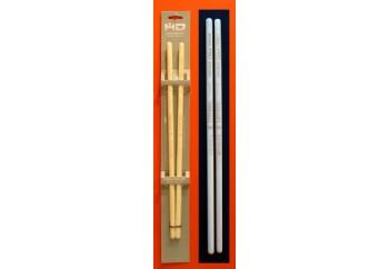 HD Drums BG 13 - Timpani Tokmağı