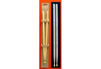 HD Drums SWING Nylon Tips - Baget