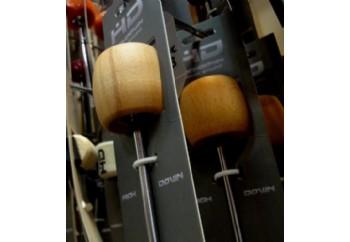HD Drums BT-WOOD3 - Ahşap Pedal Tokmağı