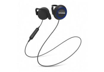 Koss BT221iK - Kablosuz Kulakiçi Kulaklık