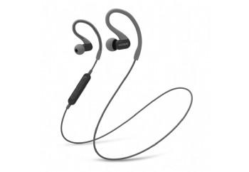 Koss BT232iK - Kablosuz Kulakiçi Kulaklık