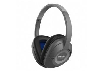 Koss BT539i Black - Kablosuz Bluetooth Kulaklık