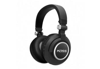 Koss BT540i - Kablosuz Bluetooth Kulaklık