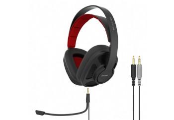Koss GMR-545-AIR - Mikrofonlu Oyun / Çağrı Merkezi / Chat Kulaklığı