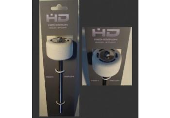 HD Drums BT1 - Pedal Tokmağı