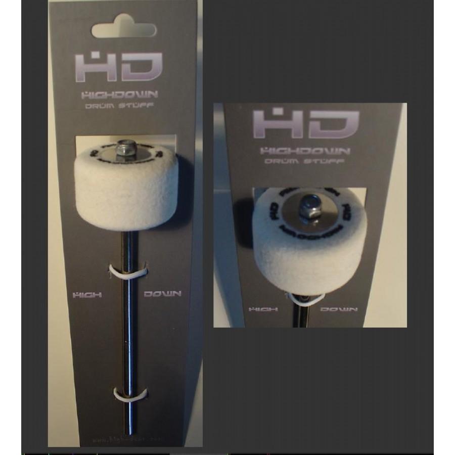 HD Drums BT1