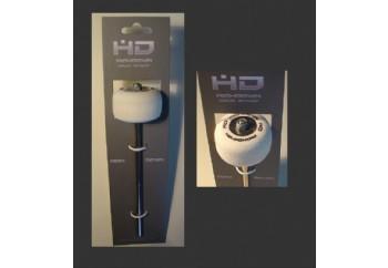 HD Drums  BT2 - Pedal Tokmağı