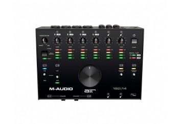 M-Audio AIR 192|14 - Ses Kartı