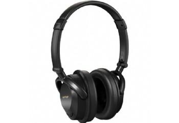 Behringer HC 2000B - Bluetooth Özellikli Stüdyo Kulaklık